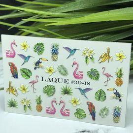 Слайдер-дизайн  Laque 3D-18 1  120