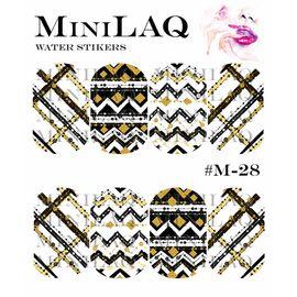 Слайдер дизайн Laque MiniLAQ #028 1  55