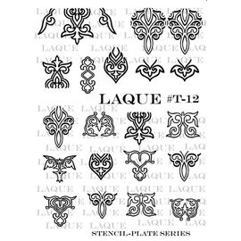 Слайдер-дизайн  Laque T-12 1  0