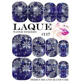 Слайдер-дизайн  Laque 117 1  100
