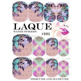 Слайдер-дизайн  Laque 101 1  100