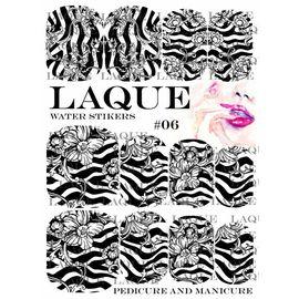 Слайдер-дизайн  Laque 06 1  100