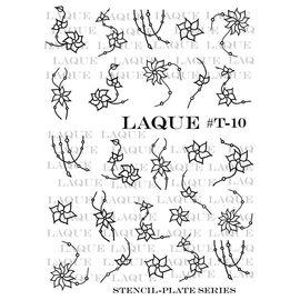 Слайдер-дизайн  Laque T-10 1  0