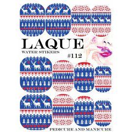 Слайдер-дизайн  Laque 112 1  100