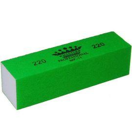 Баф Master Professional зелёный 220 грит 1  35