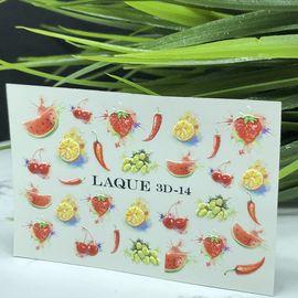 Слайдер-дизайн  Laque 3D-14 1  120