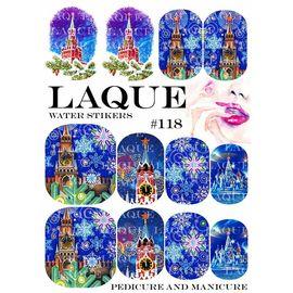 Слайдер-дизайн  Laque 118 1  100