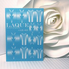 Слайдер-дизайн  Laque AE-03 белый 1  100
