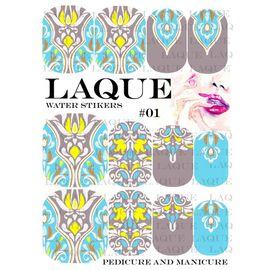 Слайдер-дизайн  Laque 01 1  100