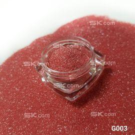 Мармелад SKcom G003 1  99