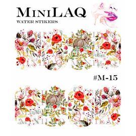 Слайдер дизайн Laque MiniLAQ #015 1  55