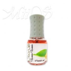 MiiS Cuticle Oil, масло для кутикулы Иланг-Иланг 6 мл 1  120