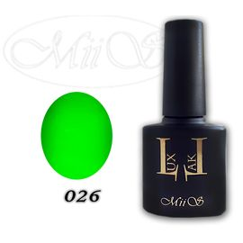 MiiS Lux Lak 026 1  160