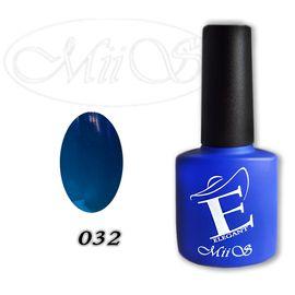 MIIS Elegant 032 1  180