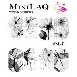 Слайдер дизайн Laque MiniLAQ #009 1  55