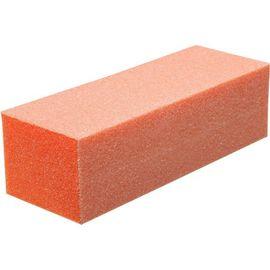 Баф оранжевый 120 грит 1  30
