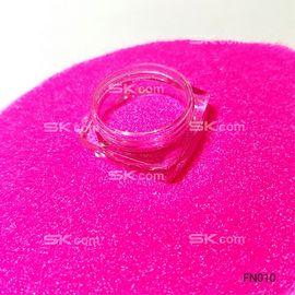 Мармелад SKcom FN010 1  99