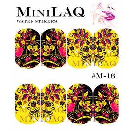 Слайдер дизайн Laque MiniLAQ #016 1  55
