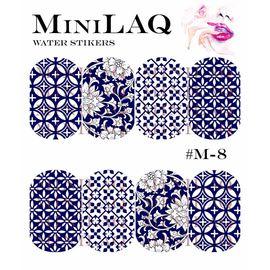 Слайдер дизайн Laque MiniLAQ #008 1  55