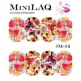 Слайдер дизайн Laque MiniLAQ #014 1  55