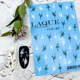 Слайдер дизайн Laque АЕ-49 1  100