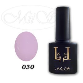 MiiS Lux Lak 030 1  160