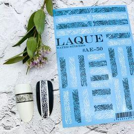 Слайдер дизайн Laque AE-50 1  100