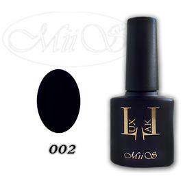 MiiS Lux Lak 002 1  160