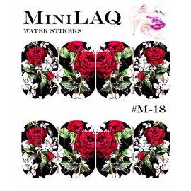 Слайдер дизайн Laque MiniLAQ #018 1  55
