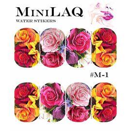 Слайдер дизайн Laque MiniLAQ #001 1  55