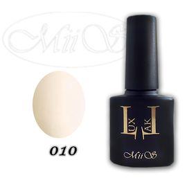 MiiS Lux Lak 010 1  160