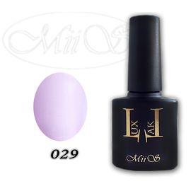 MiiS Lux Lak 029 1  160