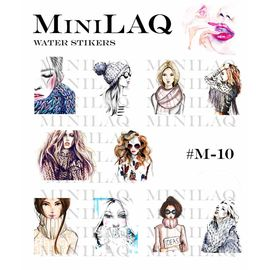 Слайдер дизайн Laque MiniLAQ #010 1  55
