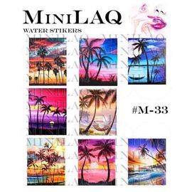 Слайдер дизайн Laque MiniLAQ #033 1  55