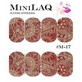 Слайдер дизайн Laque MiniLAQ #017 1  55