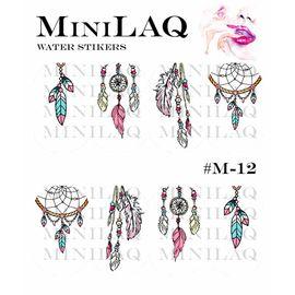 Слайдер дизайн Laque MiniLAQ #012 1  55