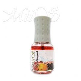 MiiS Cuticle Oil, масло для кутикулы Мультифрукт 6 мл 1  120
