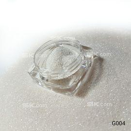 Мармелад SKcom G004 белый 1  99