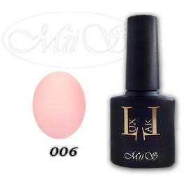 MiiS Lux Lak 006 1  160