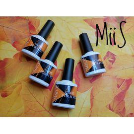 MiiS Glue for foil, клей для фольги 7,3 мл 1  300