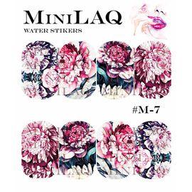 Слайдер дизайн Laque MiniLAQ #007 1  55