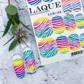 Слайдер дизайн Laque АЕ-44 1  100