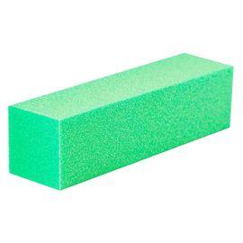 Баф зелёный 80 грит 1  30