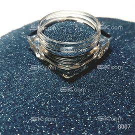 Мармелад SKcom G007 1  99