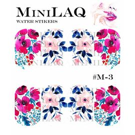Слайдер дизайн Laque MiniLAQ #003 1  55