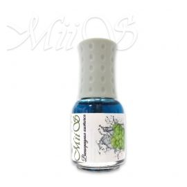 MiiS Cuticle Oil Масло для кутикулы Виноградная косточка  6 мл 1  120