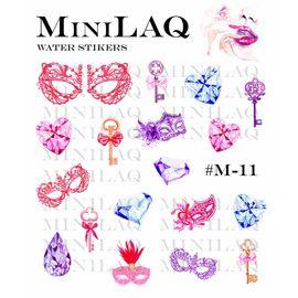 Слайдер дизайн Laque MiniLAQ #011 1  55