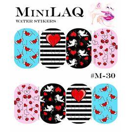 Слайдер дизайн Laque MiniLAQ #030 1  55