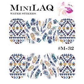 Слайдер дизайн Laque MiniLAQ #032 1  55