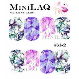 Слайдер дизайн Laque MiniLAQ #002 1  55
